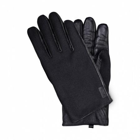Artwizz SmartGlove, size XXL