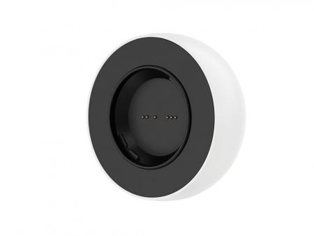 Logitech Circle 2 - Accessory Battery