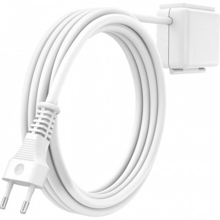 Logitech Circle 2 - Accessory Extension cord