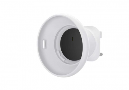 Logitech Circle 2 - Accessory Wall Plug UK