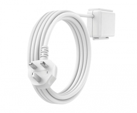 Logitech Circle 2 - Accessory Extension cord (UK)