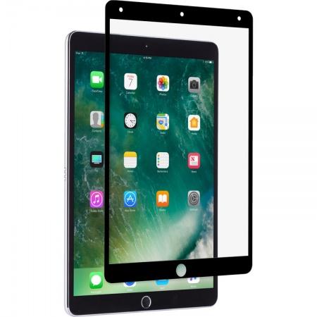 Moshi iVisor AG for iPad Pro/Air 10.5 - Black