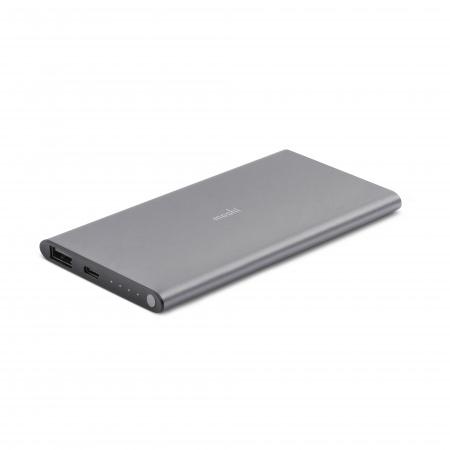 Moshi IonSlim 5K - Gray
