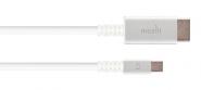 Moshi Mini DisplayPort > HDMI kábel