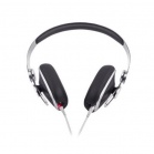 Moshi Avanti Headphones - Black