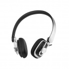 Moshi Avanti Air Headphones - Black