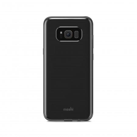 Moshi Vitros for Galaxy S8+ - Black