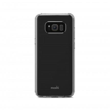 Moshi Vitros for Galaxy S8+ - Clear