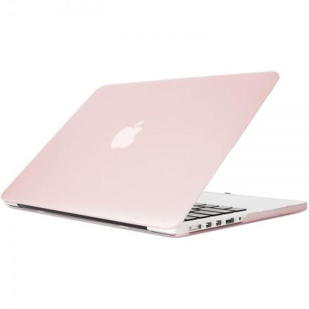 Moshi iGlaze Pro 13inch Ultra-slim Hardshell Case - Pink