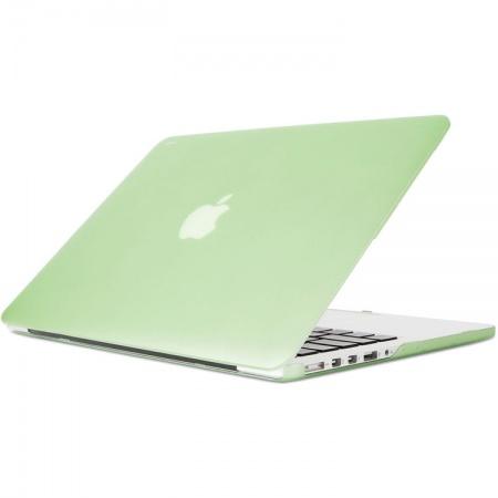 Moshi iGlaze Pro 13inch Ultra-slim Hardshell Case - Green