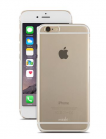Moshi iGlaze XT for iPhone 6 - Transparent