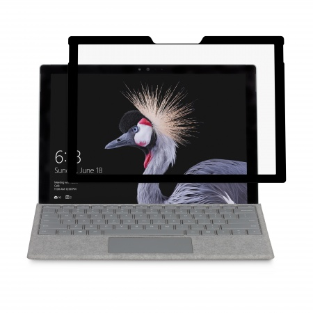 Moshi Umbra for Surface Pro (2017) - Black