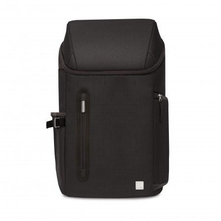Moshi Arcus multifunkční batoh 15inch - černá