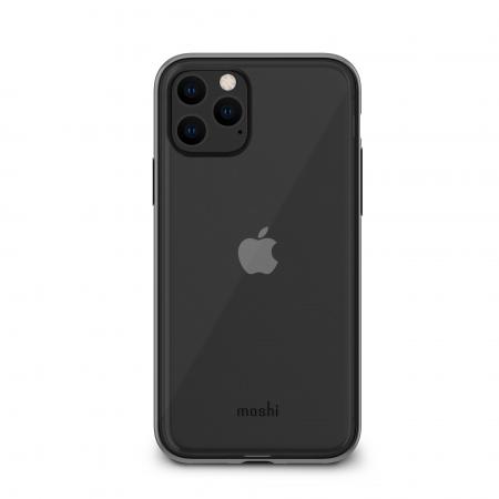 Moshi Vitros for iPhone 11 Pro - Raven Black