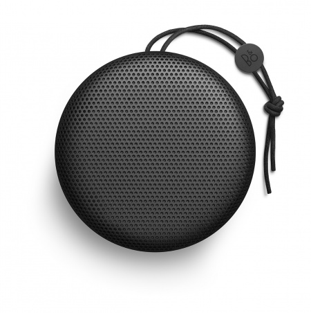 Bang&Olufsen Speaker A1 Black