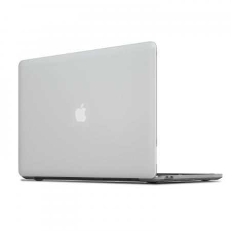 Next One Hardshell | MacBook Pro 13 inch Retina Display Safeguard Fog Transparent
