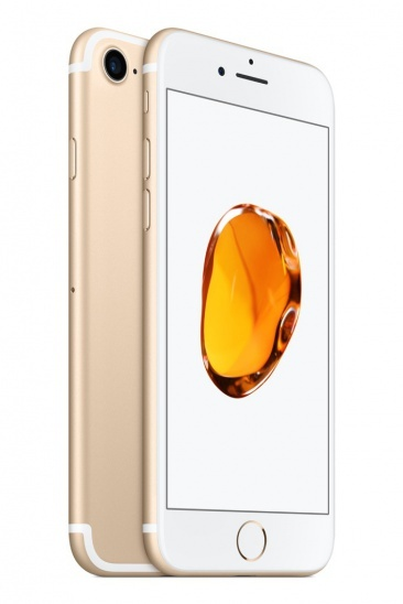 Apple iPhone 7 32GB Gold (DEMO)