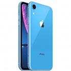 Apple iPhone XR 64GB Blue (DEMO)