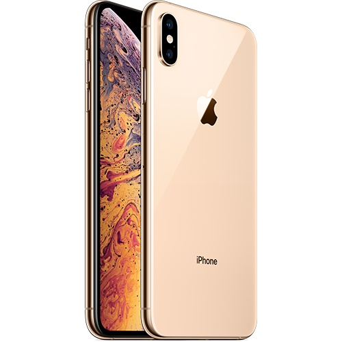 Apple iPhone XS Max 64GB Gold (DEMO)