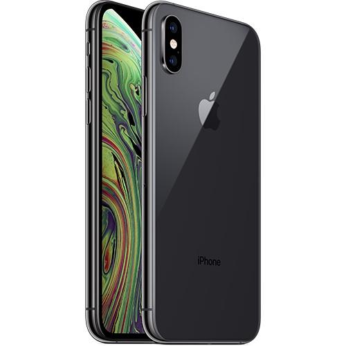Apple iPhone XS 64GB Space Grey (DEMO)