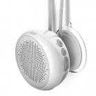 iLuv Shower BT Speaker