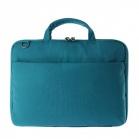 Tucano Darkolor Slim bag for Laptop 13.3inch and 14inch - Sky blue