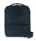 "Tucano Dritta Slim taška pro iPad,Tablet, Netbook do 10"" - Blue"