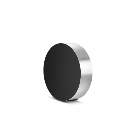 Bang&Olufsen (Accessory) BeoSound Edge Fabric cover Black