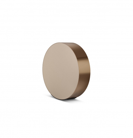 Bang&Olufsen (Accessory) BeoSound Edge Warm Taupe cover