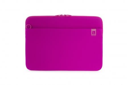 Tucano Top Second Skin for Macbook Pro 15inch Touch Bar (2016) - Pink