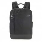Tucano Agio batoh na ultrabook 13.3inch and MacBook Pro 13inch - Černá