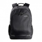 "Tucano Forte batoh pro 15""notebooky/15"" MacBook Pro Retina - Black"