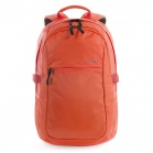 "Tucano Livello Up batoh pro 15"" MacBook Pro Retina - Orange"