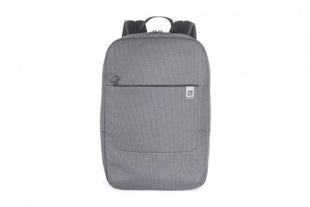 Tucano Loop Backpack Laptop 15.6inch & MacBook Pro 16inch - Black