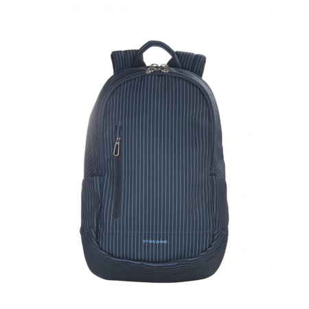 Tucano Magnum Gessato Backpack for MacBook Pro 15inch laptop 15.6inch - Multicolor