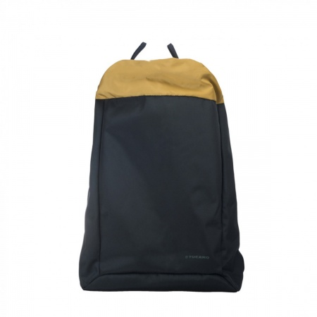 Tucano Strozzo Superslim Backpack - Blue