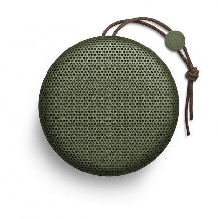 Bang&Olufsen Speaker A1 Moss Green