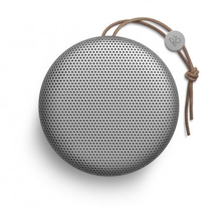 Bang&Olufsen Speaker A1 Natural