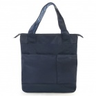 Tucano Pi Shopper Backpack for laptop up to 14inch and MacBook Pro 1inch Retina - Blue