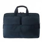 Tucano Stilo Business bag for Macbook, laptop 15.6inch - Blue
