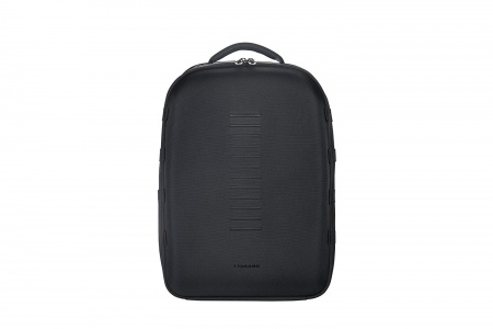 Tucano Tucano Turbo Drone Backpack for laptop up to 17.3inch - Black
