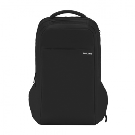 Incase ICON Backpack for MB15inch -  Black