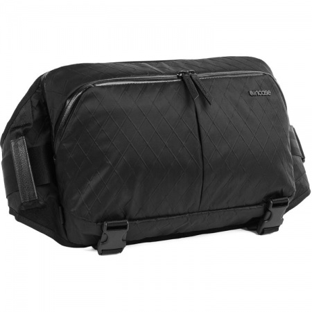 Incase Sling Pack 12inch - Diamond Wire