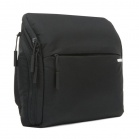 Incase Point and Shoot Field Bag - Nylon - Black