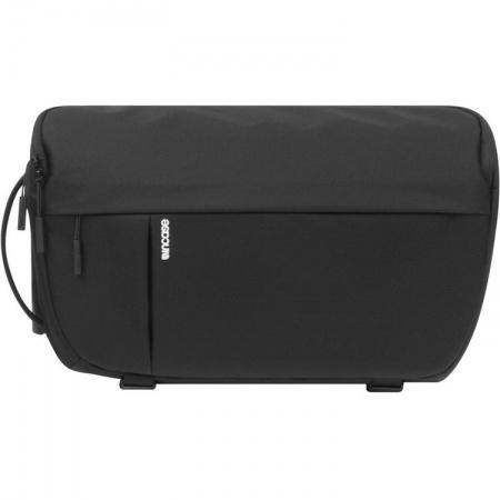 Incase DSLR Sling Pack - Black