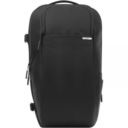 Incase DSLR Pro Pack  - Black