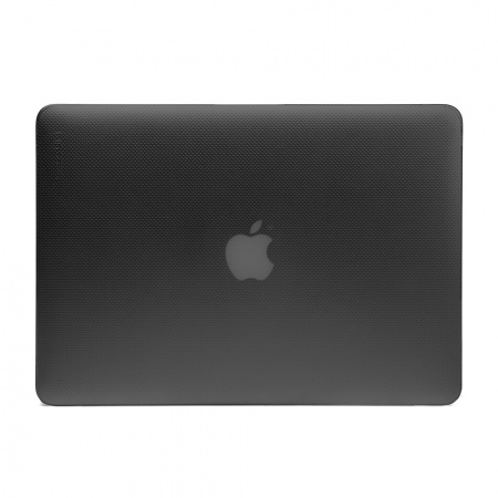Incase Hardshell Case for MacBook Air 13inch Dots - Black Frost