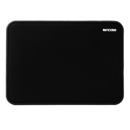 Incase ICON Sleeve w/ Tensaerlite for MacBook 12inch - Black