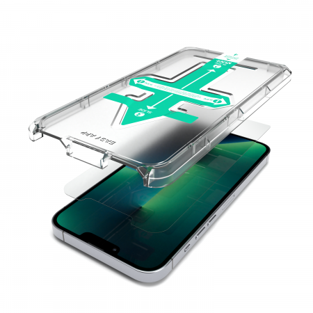 Next One Screen Protector Tempered glass | iPhone 13 Pro Max