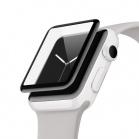 Belkin Apple Watch Series 1 42mm Edge to Edge Screen Protector